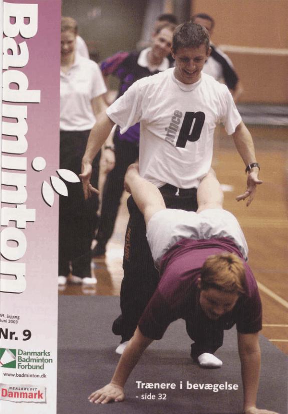 2002 2003 09 Thumbnail