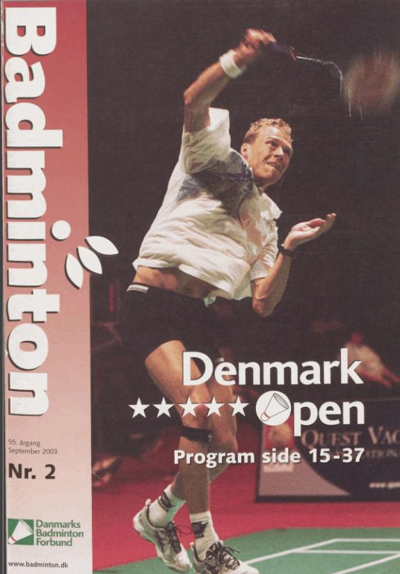2003 2004 02 Thumbnail