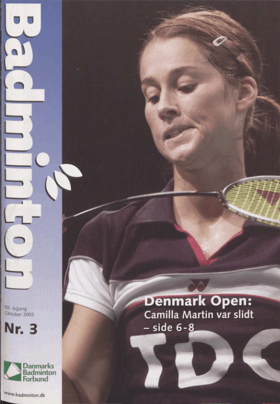 2003 2004 03 Thumbnail