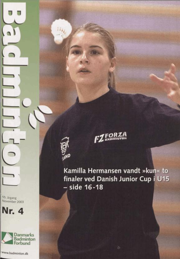 2003 2004 04 Thumbnail