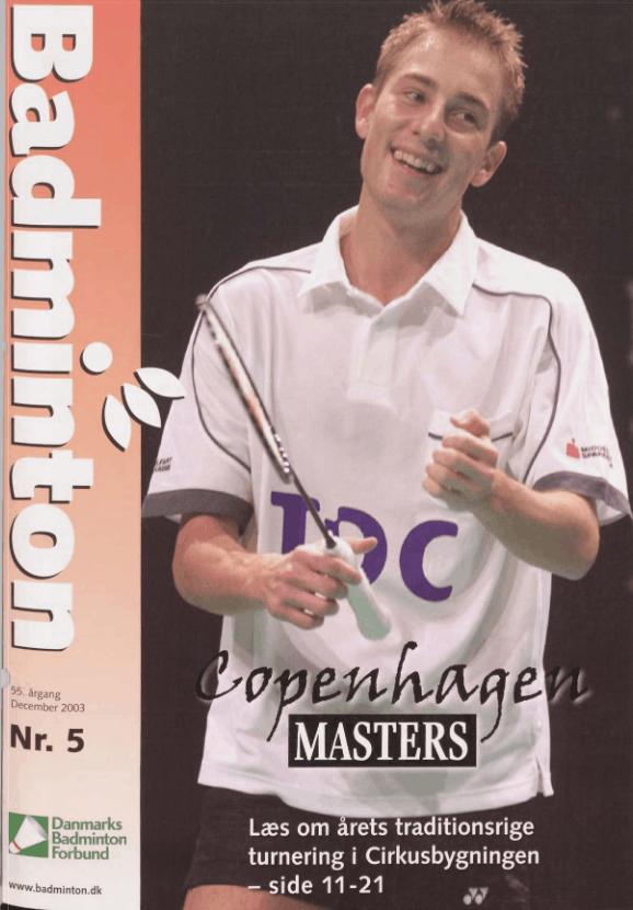 2003 2004 05 Thumbnail