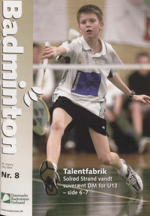 2003 2004 08 Thumbnail