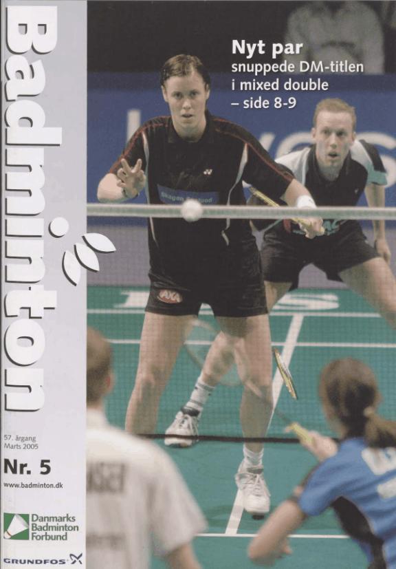 2005 05 Thumbnail