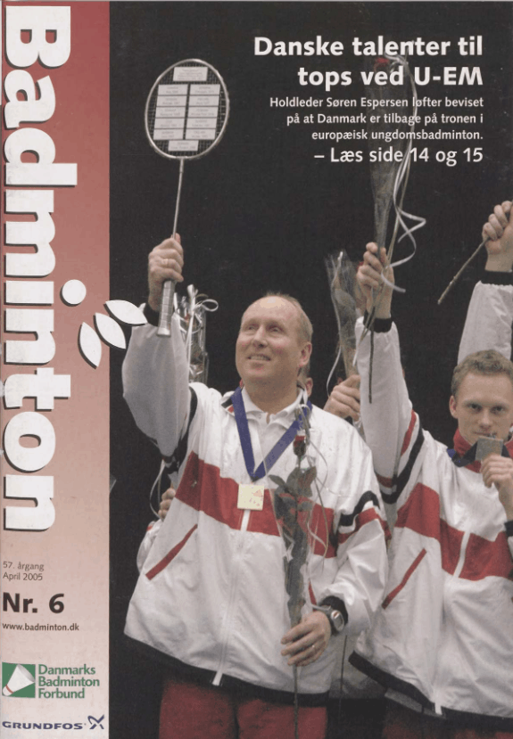 2005 06 Thumbnail
