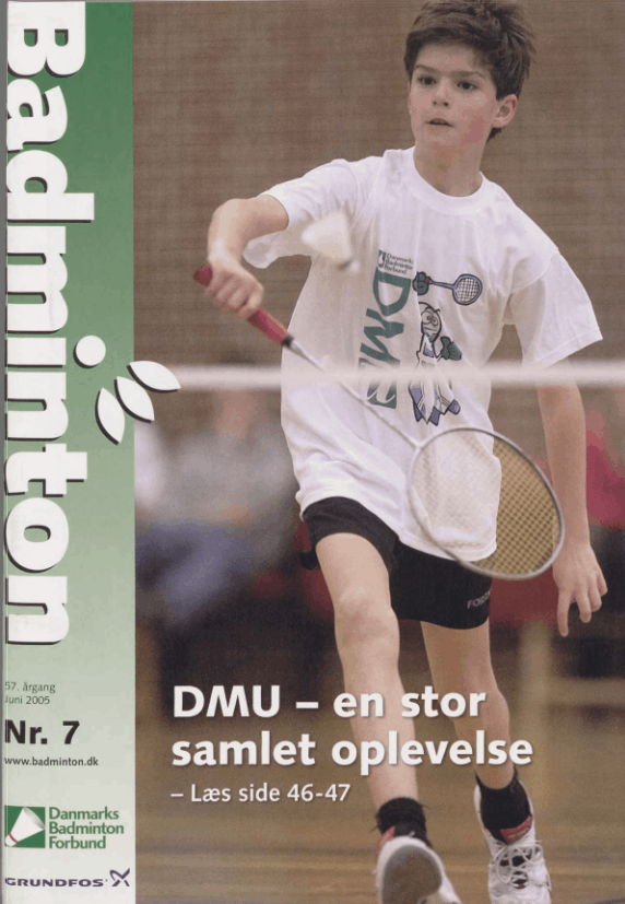 2005 07 Thumbnail