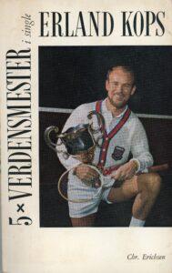Erland Kops (2)