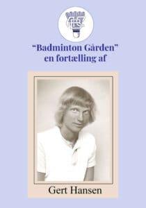 ABC Forside Gert Hansen