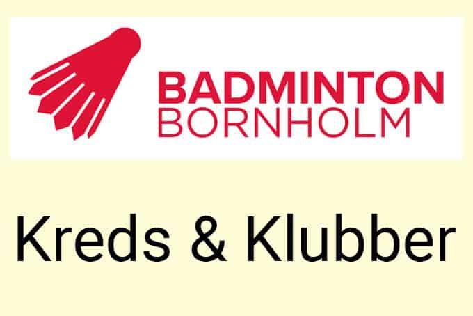 Bornholm Kreds