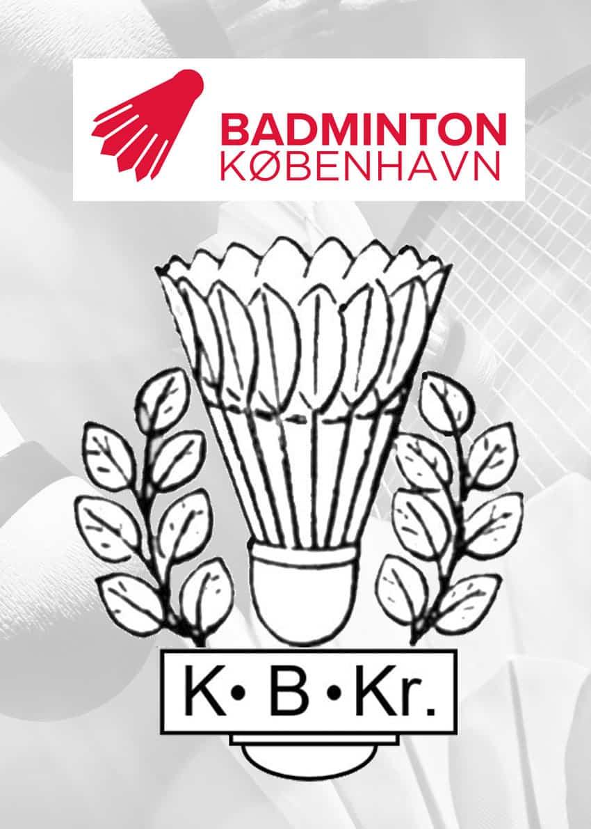 KBKr Profil