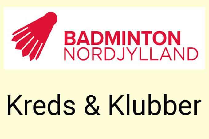 Nordjylland Kreds