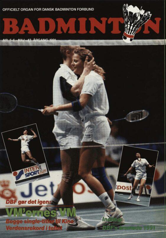 1991 05 06-thumbnail