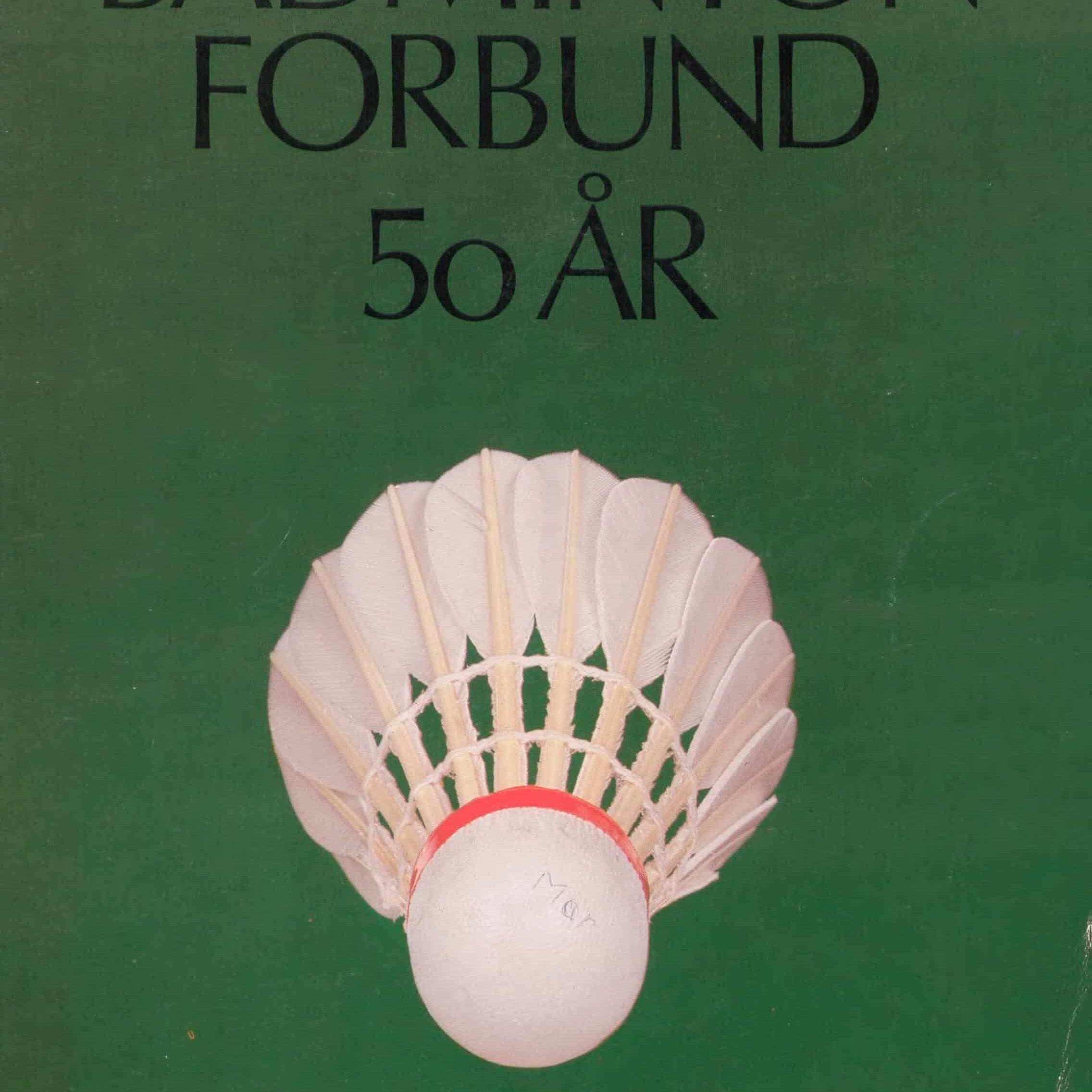 50 Års Jubilæumsskrift (1)